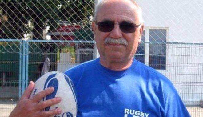 Rugby-ul constănţean, îndoliat. Drum lin, prof. Dumitru Bucur! - rugby2-1618237389.jpg
