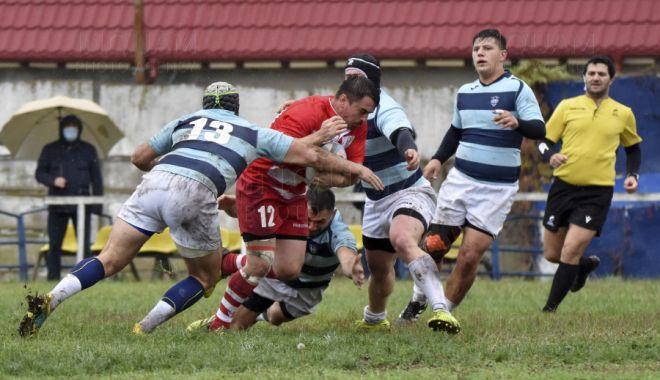CS Năvodari, gata pentru debutul în Divizia Naţională de Seniori - rugbycsnavodari-1617895123.jpg