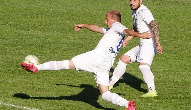 Rundă cu deplasări pentru Axiopolis Cernavodă şi FC Viitorul II - runda-1604068265.jpg