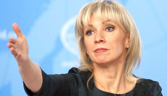 Rusia acuză UE de incapacitatea de a combate coronavirusul - rusia-1584728197.jpg
