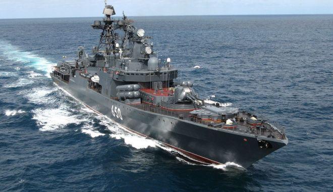 Rusia a trimis 15 nave de război în Marea Neagră pentru manevre militare - rusia-1618665506.jpg