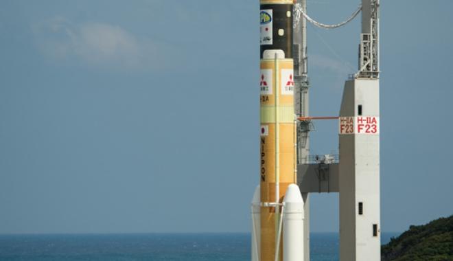 Pas important. Rusia  a lansat un satelit militar - rusiasatelit-1465126576.jpg