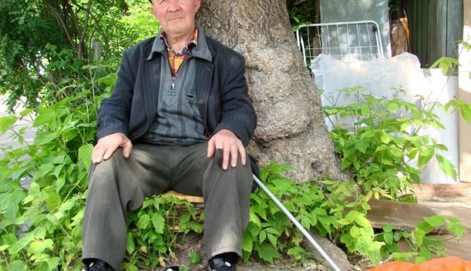 Măsuri extreme. Rusia vrea să majoreze vârsta  de pensionare - rusiavreasamajorezevarstadepensi-1464611123.jpg