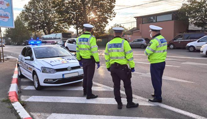 Șofer cu permis fals, eliberat în Turcia, prins în stațiunea Mamaia - rutieradosare-1611256569.jpg