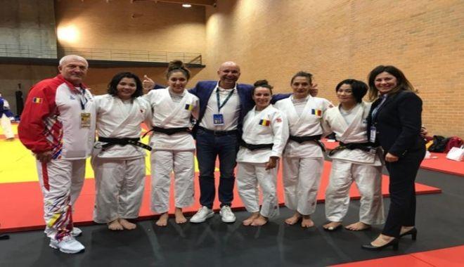 Victorie pentru judo-ul românesc. Bronz în Liga Campionilor - ryr158f01a05c0-1573929029.jpg