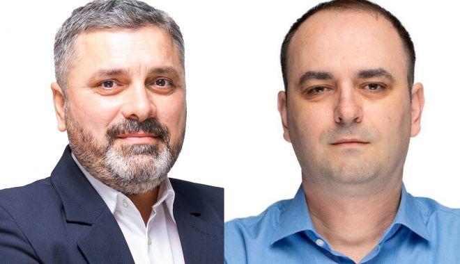Doi profesionişti de la USR-PLUS Constanţa pentru Parlamentul României - sadasd-1607024480.jpg