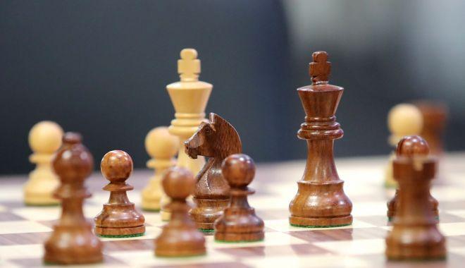 14 noiembrie, zi importantă pentru şahul românesc - sah-1602753363.jpg