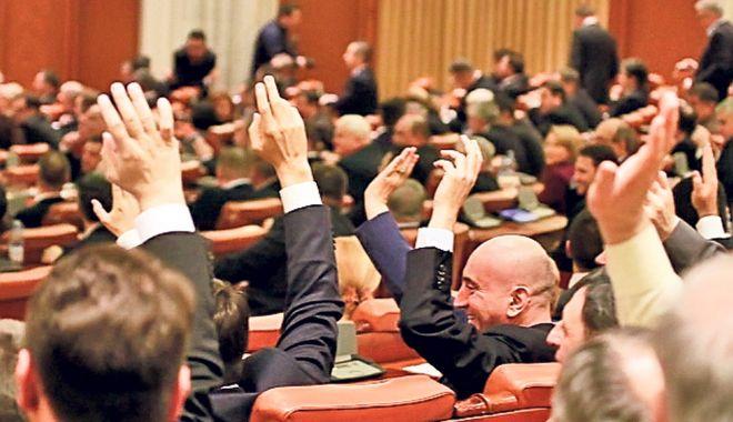 S-a înființat Sindicatul Parlamentarilor din România - sainfiintatsindicatulparlamentar-1617260521.jpg