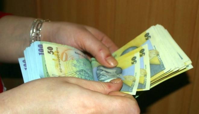 Ce trebuie să știți despre salariul minim pe economie - salariulminimpeeconomieacrescutl-1514890342.jpg