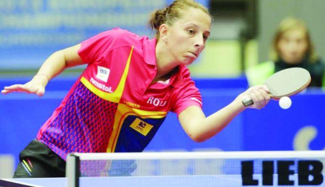 Multipla campioană Eliza Samara, DEPISTATĂ POZITIV la Covid-19 - samara-1598097470.jpg
