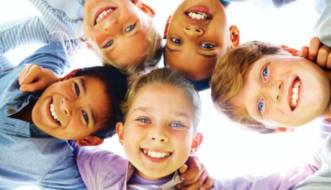 Cursuri gratuite pentru sănătatea copilului tău - sanatateacopiilor-1334849290.jpg