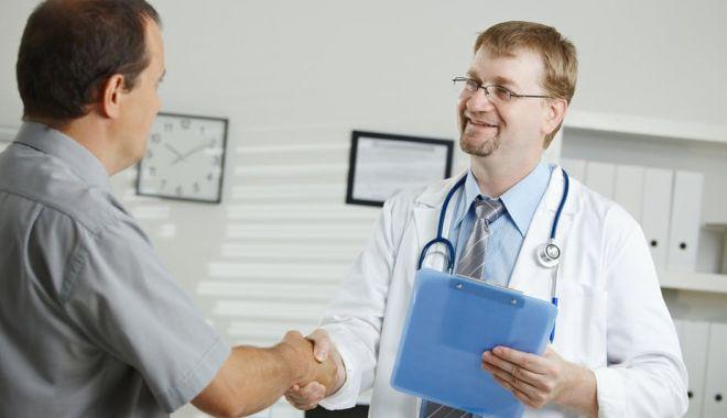 Sănătatea mai presus de toate - sanatateamaipresusdetoate-1561500773.jpg