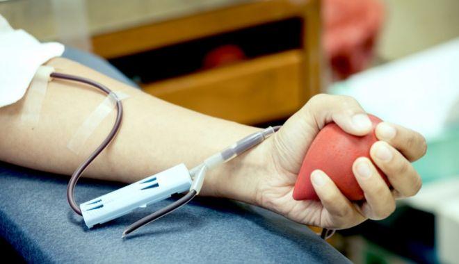 Rompetrol recompensează donatorii de sânge - sange-1597045451.jpg