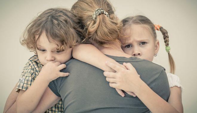 Șanse pentru copiii din centrele de plasament - sansepentrucopiii1-1557950645.jpg
