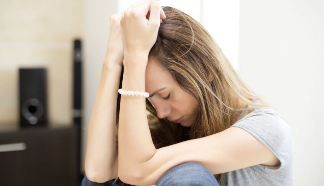 Sarcina extrauterină, o sarcină ce pune viața pacientei în pericol