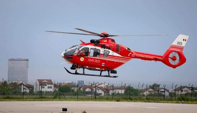 Șase elicoptere noi au intrat în dotarea SMURD - saseelicopterenoiauintratindotar-1623412128.jpg