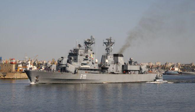 """Şase nave militare româneşti, la exercițiul """"Tomis 21"""" - sasenave-1620824660.jpg"""