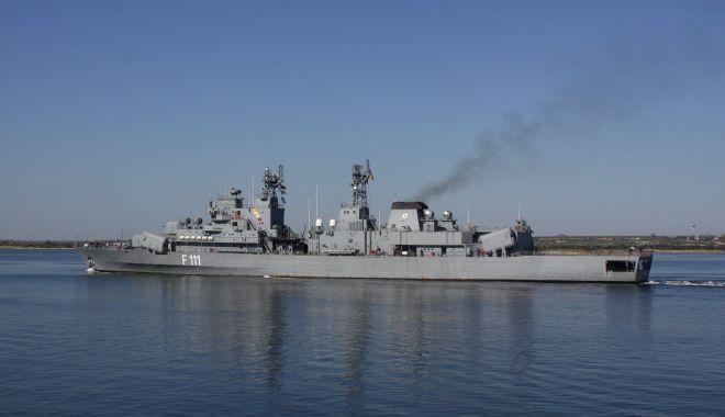"""Şase nave militare româneşti, la exercițiul """"Tomis 21"""" - sasenave1-1620824684.jpg"""