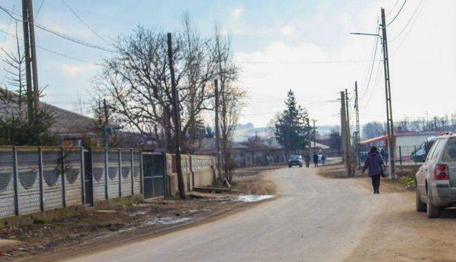 Satele din România au semnal slab, foarte slab sau inexistent la internet - sateleconexiuneslaba-1603820470.jpg