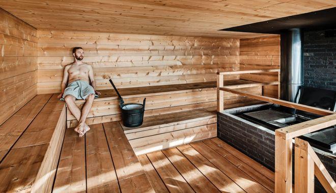 Sauna vă îmbunătățește circulația sanguină - sauna1-1570952674.jpg