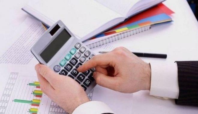 Excelent! Scade deficitul balanței de plăți a României - scadedeficitulbalanteideplati151-1602755952.jpg