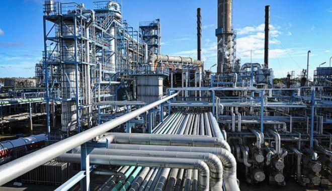 Producția de resurse energetice e în scădere - scadeproductiaderesurseenergetic-1539511921.jpg