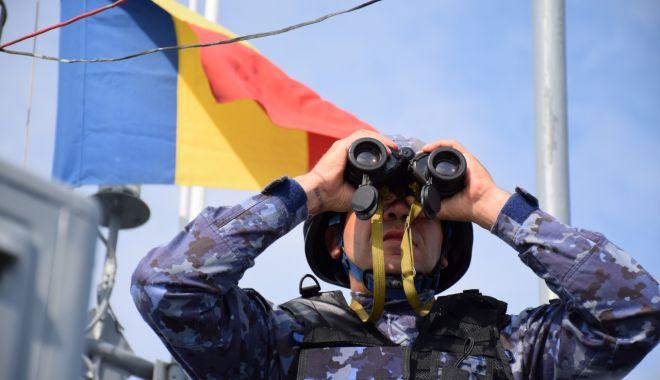 Scenarii militare și economice ipotetice în regiunea Mării Negre - scenarii-1595157391.jpg