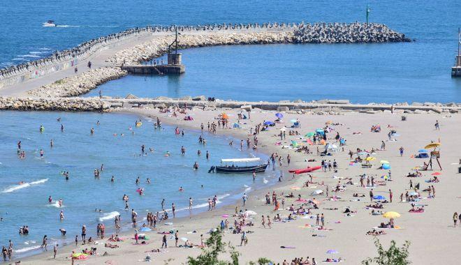Schimbări în turismul pe litoral. Am putea avea o vară aglomerată pe plaje! - schimbarilitoral-1589182934.jpg
