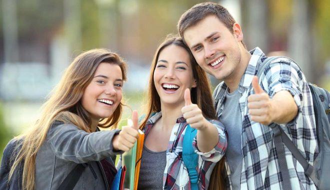 Şcoală de vară pentru studenţii ovidieni - scoaladevarasursaunibuc-1600272041.jpg