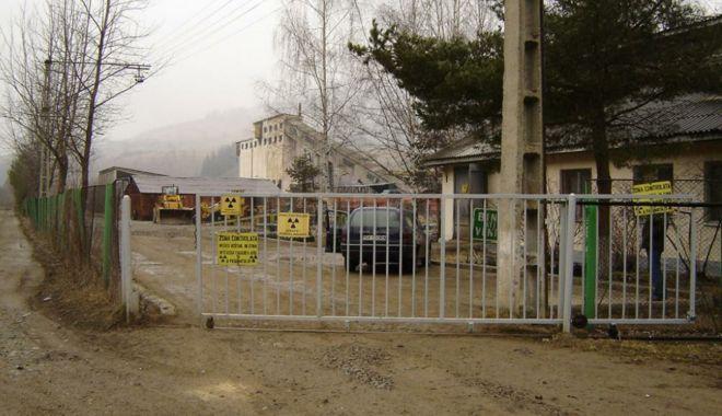 România închide singura mină de uraniu - screenshot20210228174341gallery-1614527045.jpg