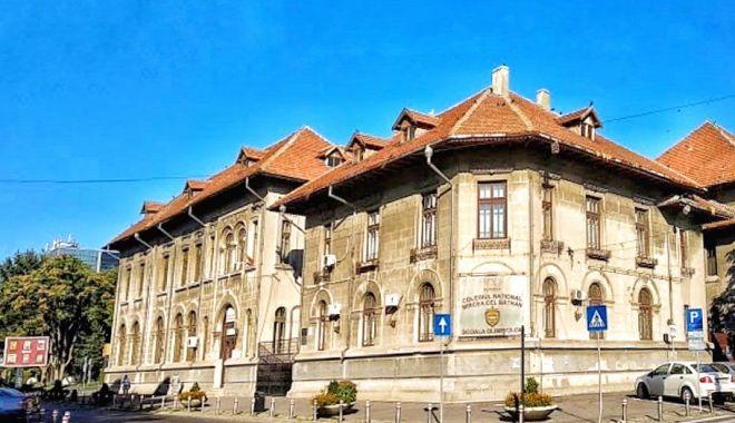 """Concursuri multilingvistice la Colegiul Național """"Mircea cel Bătrân"""" - screenshot20210405103300google03-1623037294.jpg"""