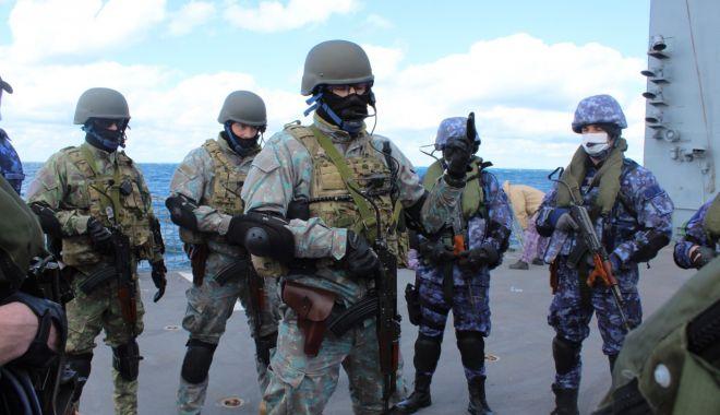 "Exercițiul multinațional NATO ""Sea Shield 21"", la final - seashield3-1617127323.jpg"