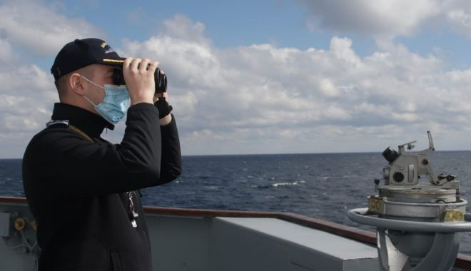 "Exercițiul multinațional NATO ""Sea Shield 21"", la final - seashield4-1617127331.jpg"