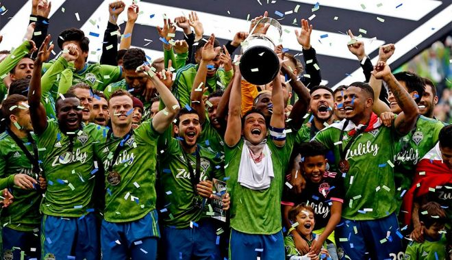Seattle Sounders, campioana Americii de Nord - seattle-1573465876.jpg