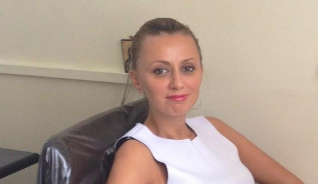 Georgiana Gospodaru, pusă pe liber de primarul Vergil Chițac pentru ACTIVITATE DEFECTUOASĂ - secretarmunicipiu-1623667551.jpg