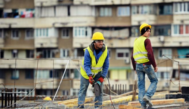 Sectorul construcțiilor, în ușor declin - sectorulconstructiilorinusordecl-1618844297.jpg