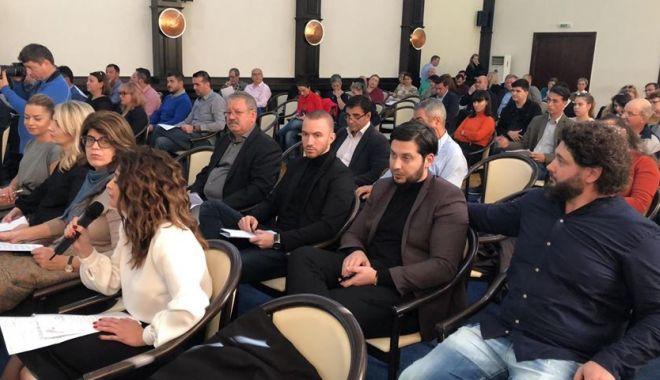 S-A VOTAT! 60.000 de euro merg spre cinci biserici din Constanța - sed-1540984192.jpg