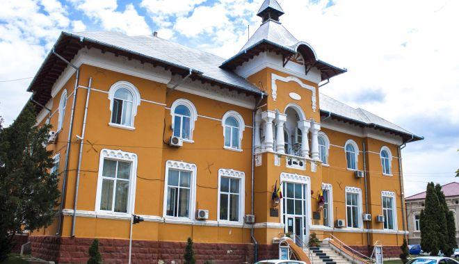 Nouă proiecte de hotărâre votate de consilierii locali din Medgidia - sedintamedgidia-1606502380.jpg