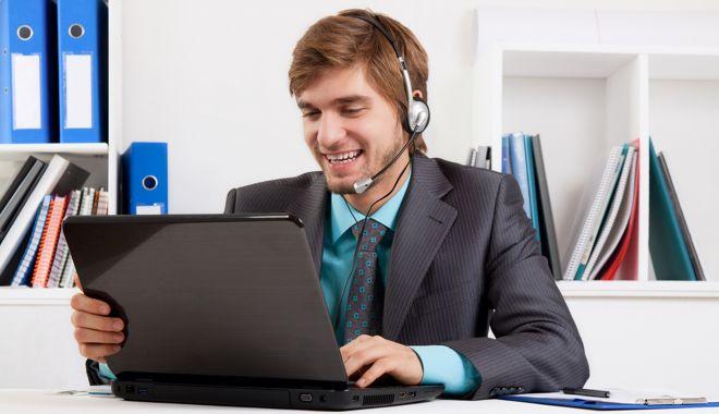 Ședințe de lucru on-line cu cadrele didactice - sedintesursaperpetual-1591379151.jpg