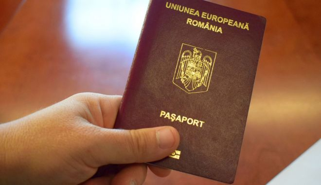 Serviciul Pașapoarte Constanța se mută în casă nouă - sediupasapoarte3-1589478614.jpg