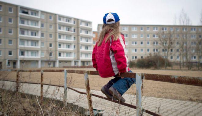 Se dorește supra impozitarea persoanelor  fără copii. Scandal în guvernul de la Berlin - sedoreste-1542029237.jpg