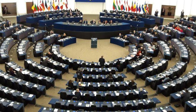 Şefii Amazon, Apple, Facebook şi Alphabet convocaţi la Bruxelles - sefiiamazon-1611565549.jpg