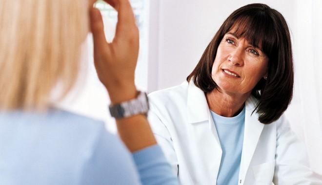 Ce semne îți arată că ai un ficat bolnav - semnebolificat-1329656763.jpg