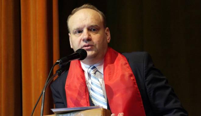 Senatorul Donțu vrea ca românii să aibă liber de Bobotează - senatoruldontuvreacaromanii-1424699225.jpg