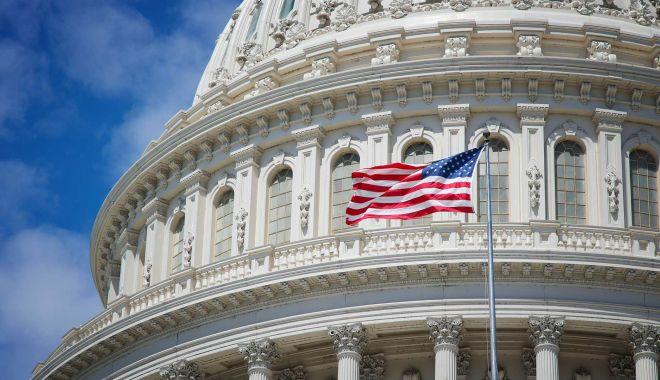 Senatul a adoptat regulile de desfășurare a procesului de destituire a președintelui Trump - senatul-1579700171.jpg