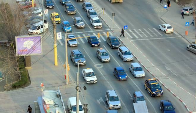 Schimbări majore în traficul rutier din Constanța. Ce îi așteaptă pe șoferi - sensgiratoriucorabratianu39-1431871553.jpg