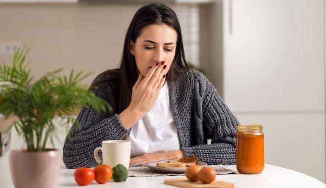 Care sunt cauzele senzației de arsură în gură - senzatiadearsura-1623953098.jpg