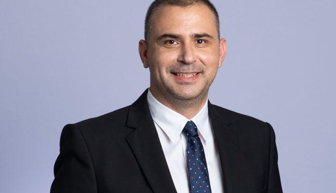 """Septimiu Bourceanu, candidat PNL pentru Senatul României: """"Trebuie să schimbăm legea care se referă la epidemii și pandemii"""" - septimiubourceanu-1605802803.jpg"""
