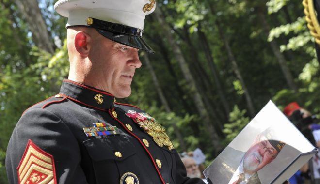 Sergentul nu vorbește pe ocolite! - sergentul-1573161262.jpg