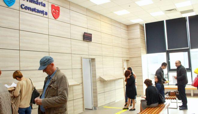 Serviciile Direcției Urbanism din cadrul Primăriei Municipiului Constanța, digitalizate - serviciiledeurbanism-1604072410.jpg